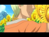 Neo Angelique Abyss / Нео Анжелика Бездна - 1 сезон 6 серия