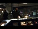 Звездный крейсер Галактика. 2 сезон 16 серия. Озвучка LostFilm