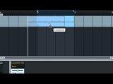 Студио Один Про -Версия Два - видео уроки на русском языке 7