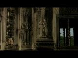 12117 / Таинственная улыбка Будды (2009)