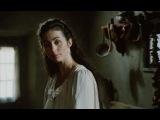 Приключения королевского стрелка Шарпа (1996) (5 сезон, 1 серия)