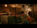 To Rome With Love - Official Trailer 2012